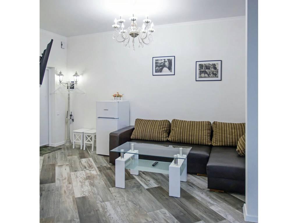 2-комнатная квартира, 51.00 м2, 89500 у.е.