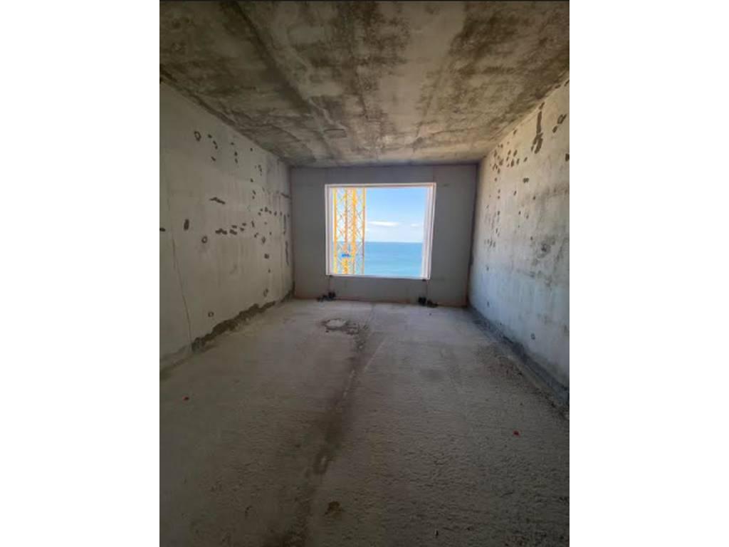 2-комнатная квартира, 67.80 м2, 88000 у.е.