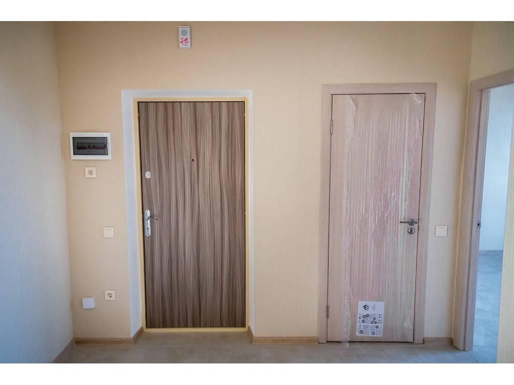 1-комнатная квартира, 40.00 м2, 39900 у.е.