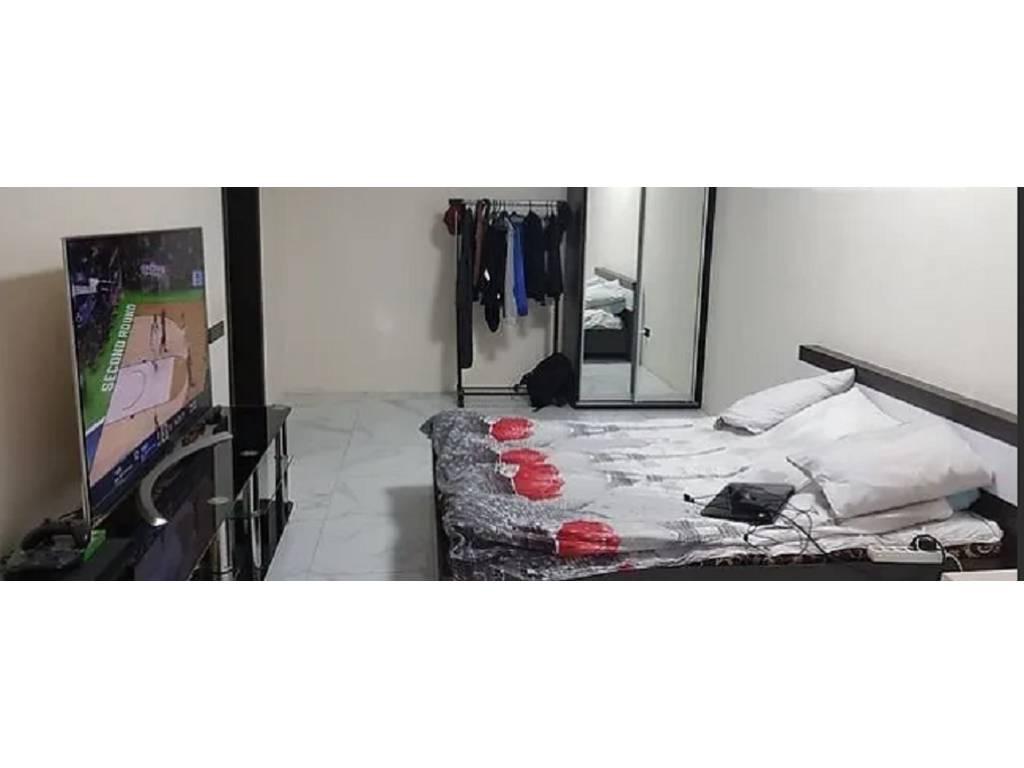 2-комнатная квартира, 108.00 м2, 74000 у.е.