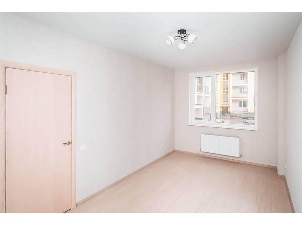 1-комнатная квартира, 32.80 м2, 25000 у.е.