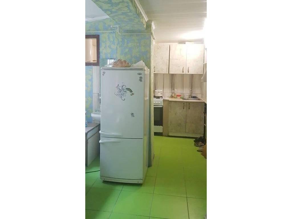 3-комнатная квартира, 49.00 м2, 30000 у.е.