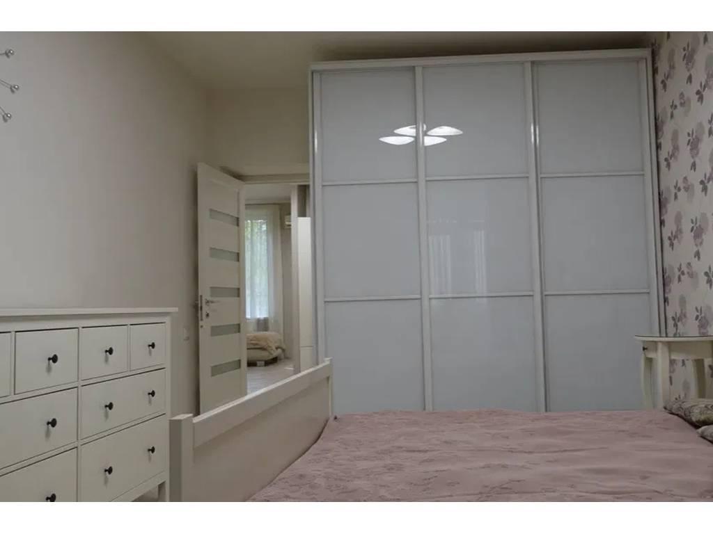 3-комнатная квартира, 67.00 м2, 85000 у.е.