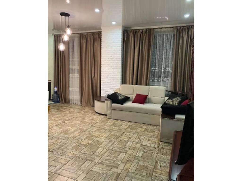 2-комнатная квартира, 94.00 м2, 100000 у.е.