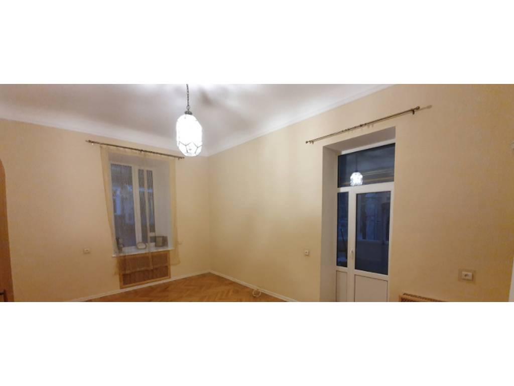 4-комнатная квартира, 110.00 м2, 110000 у.е.
