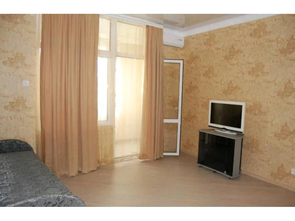 1-комнатная квартира, 47.00 м2, 69000 у.е.