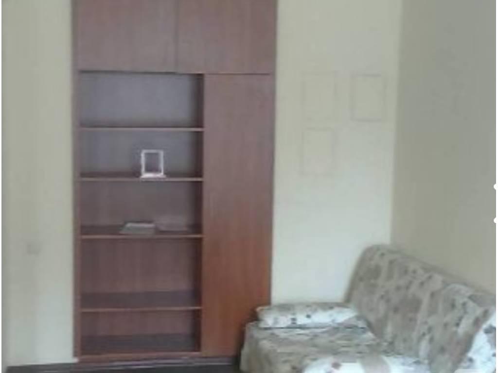2-комнатная квартира, 56.00 м2, 61000 у.е.