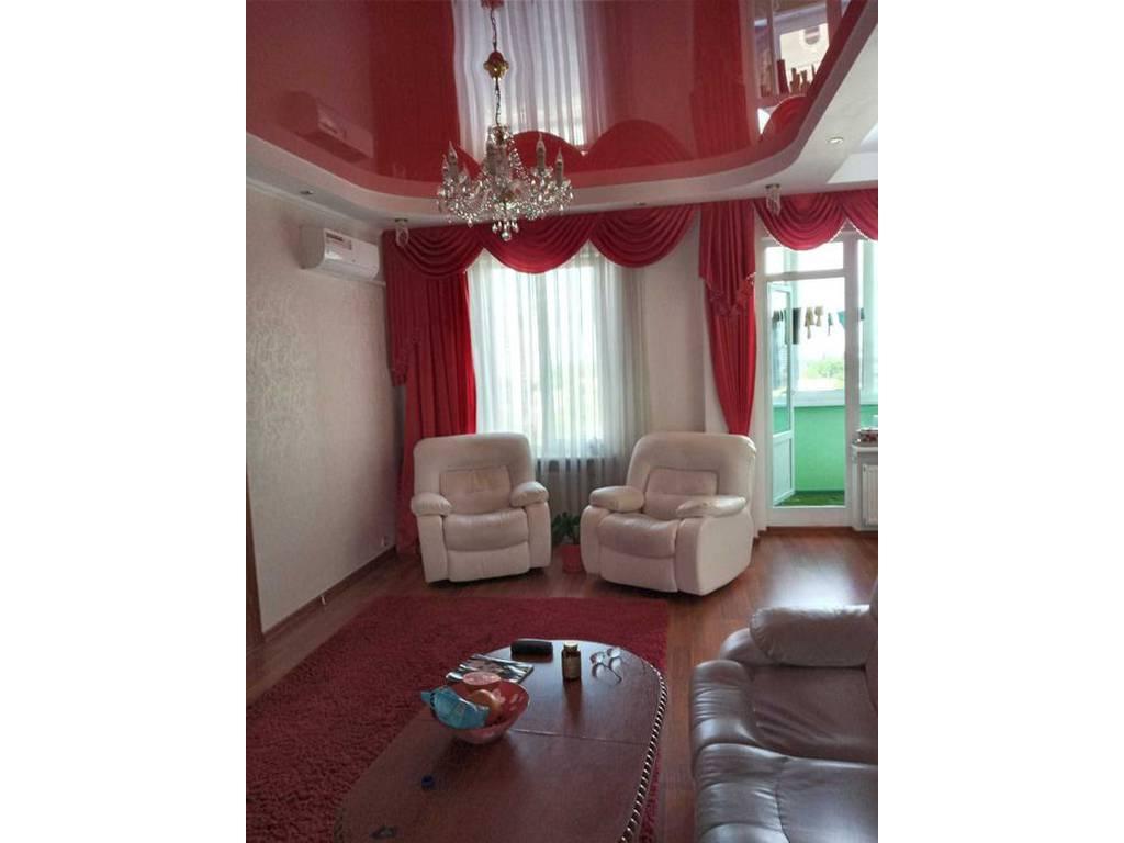2-комнатная квартира, 68.00 м2, 51000 у.е.