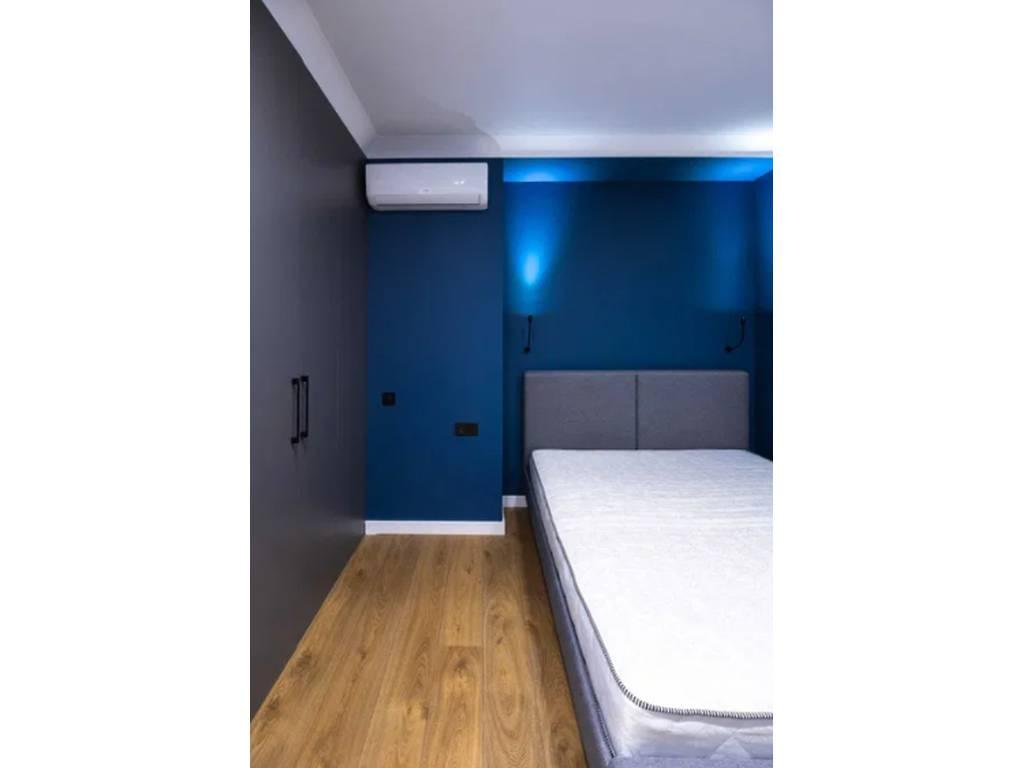 1-комнатная квартира, 42.00 м2, 61000 у.е.