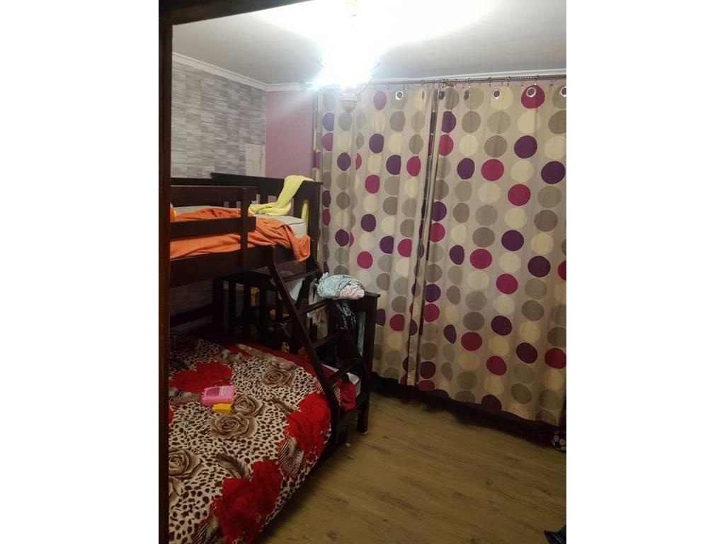 3-комнатная квартира, 67.00 м2, 55000 у.е.
