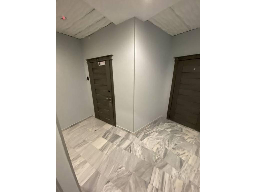 1-комнатная квартира, 54.00 м2, 115000 у.е.