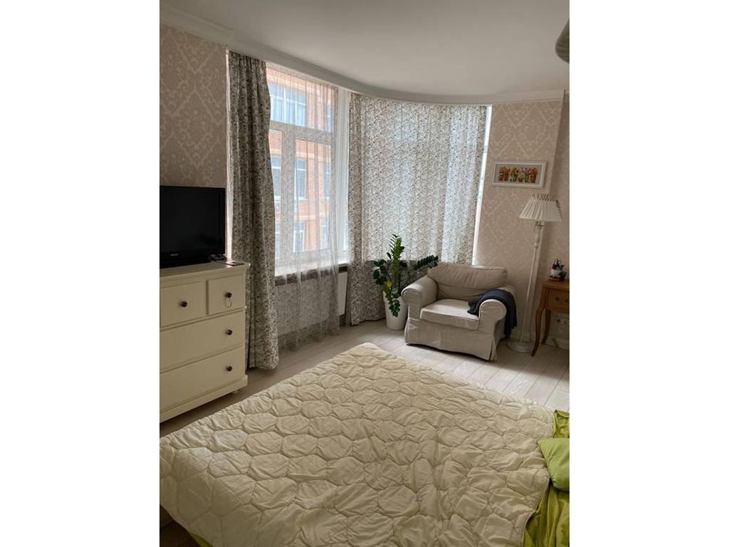 2-комнатная квартира, 74.50 м2, 85000 у.е.