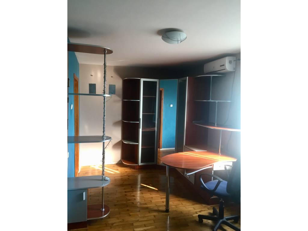 3-комнатная квартира, 64.40 м2, 49000 у.е.