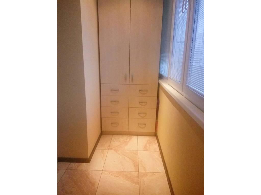 3-комнатная квартира, 115.00 м2, 85000 у.е.