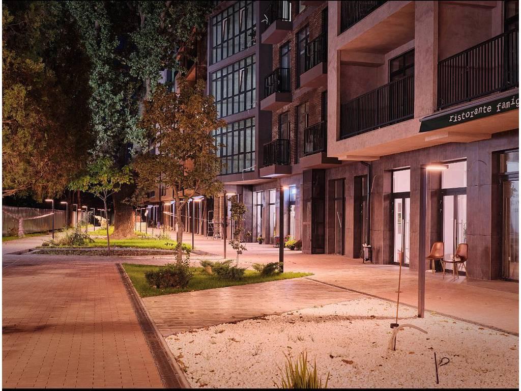 2-комнатная квартира, 72.00 м2, 84000 у.е.