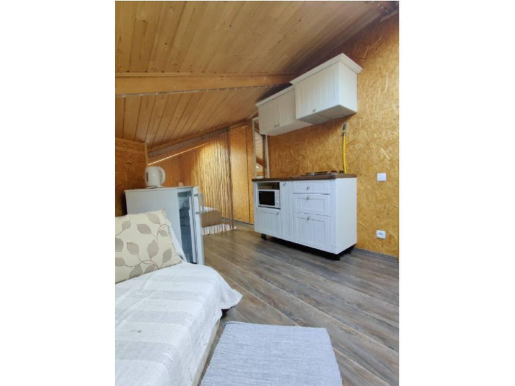 2-комнатная квартира, 90.00 м2, 89000 у.е.