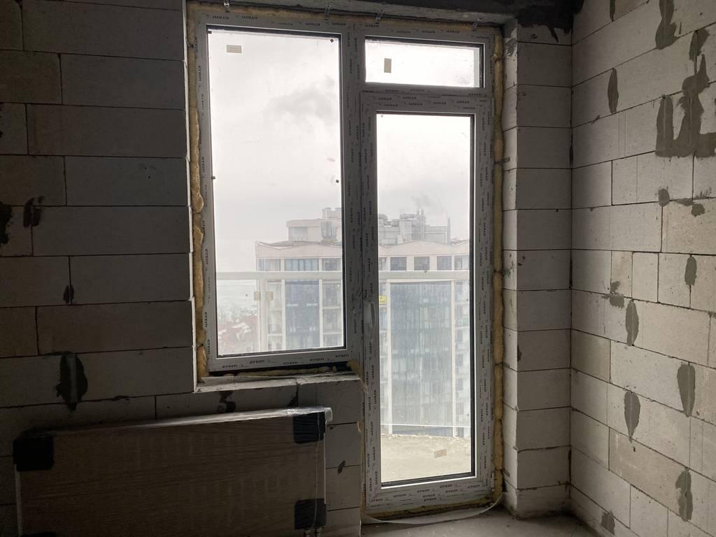 3-комнатная квартира, 96.00 м2, 98000 у.е.