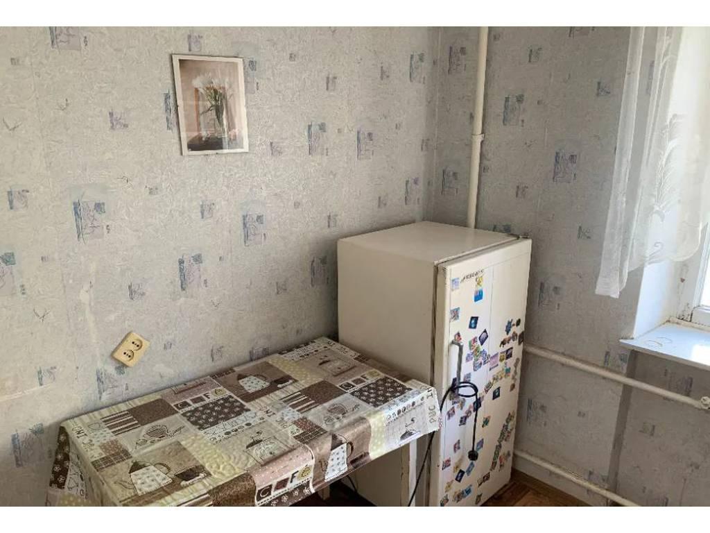 2-комнатная квартира, 45.00 м2, 38000 у.е.