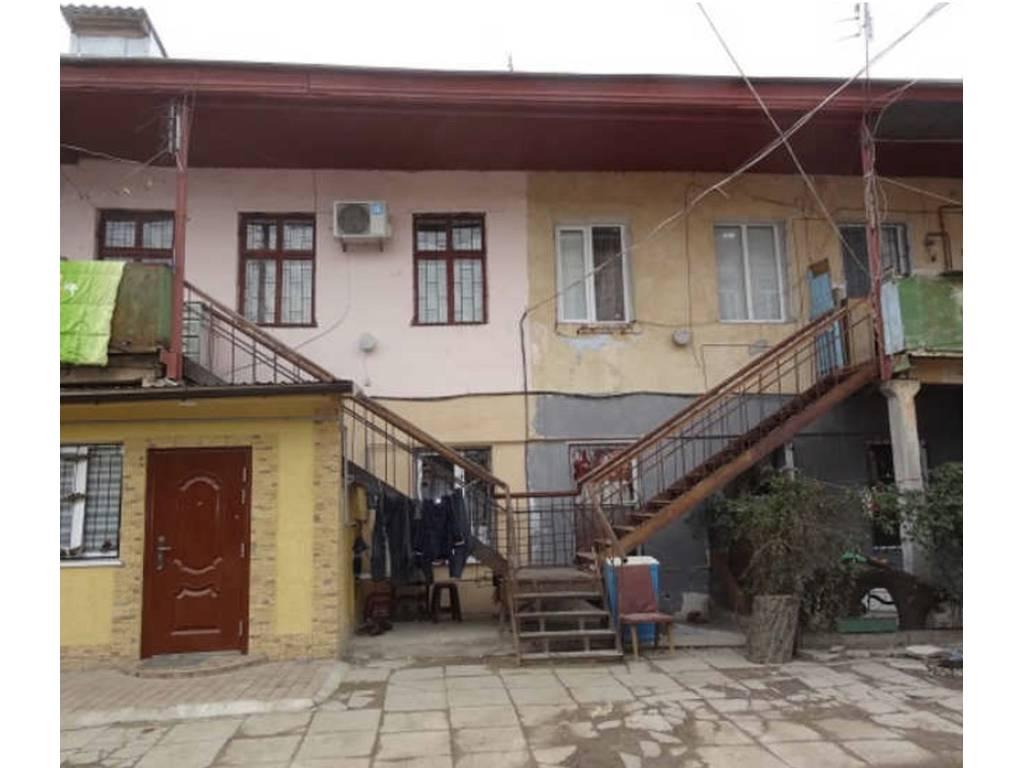 2-комнатная квартира, 41.00 м2, 26400 у.е.