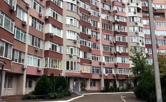 2-комн.кв, 119.00 м²
