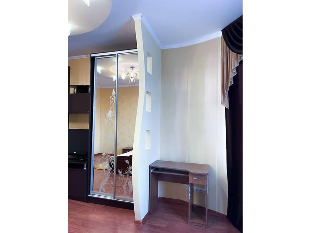 1-комнатная квартира, 51.40 м2, 65000 у.е.