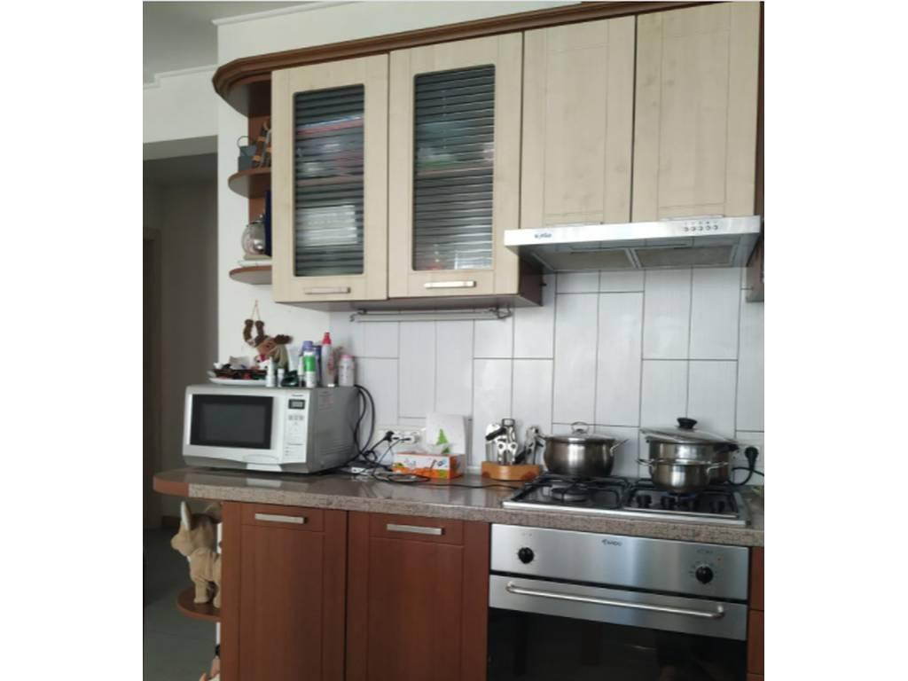 1-комнатная квартира, 60.00 м2, 77000 у.е.