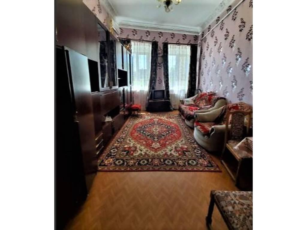 2-комнатная квартира, 42.00 м2, 29500 у.е.