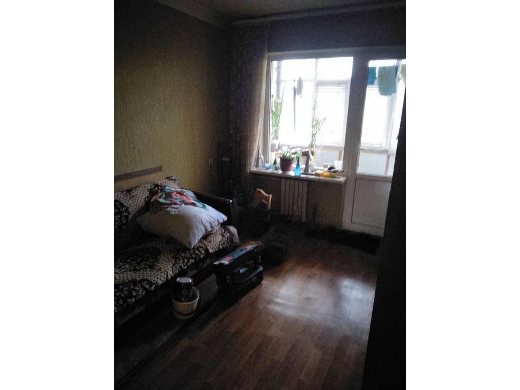 4-комнатная квартира, 81.00 м2, 65000 у.е.