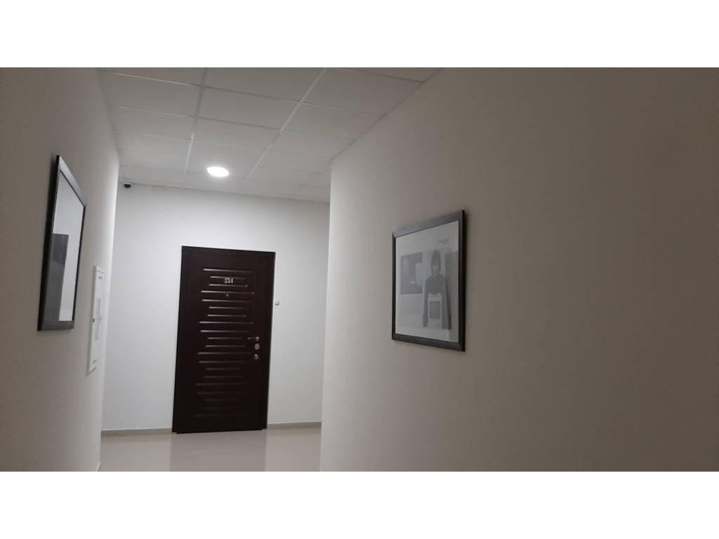 1-комнатная квартира, 55.00 м2, 80000 у.е.