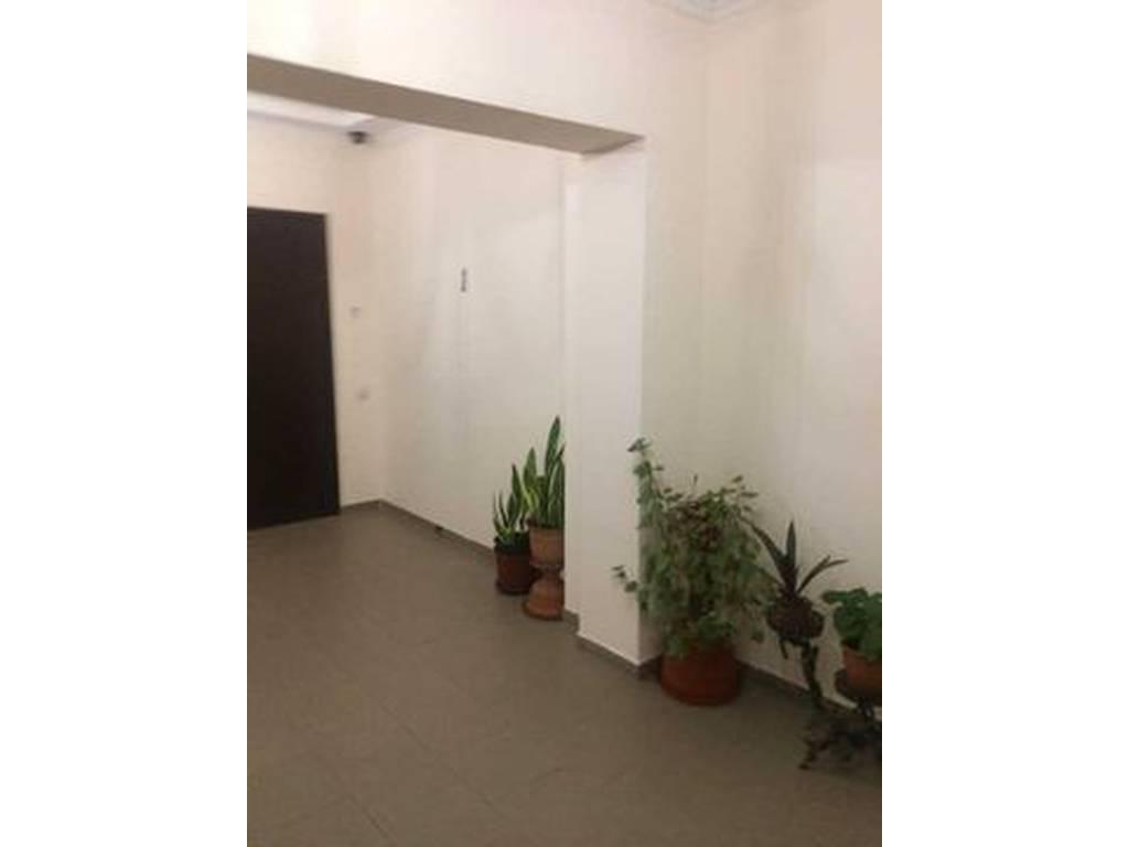 1-комнатная квартира, 41.40 м2, 64000 у.е.
