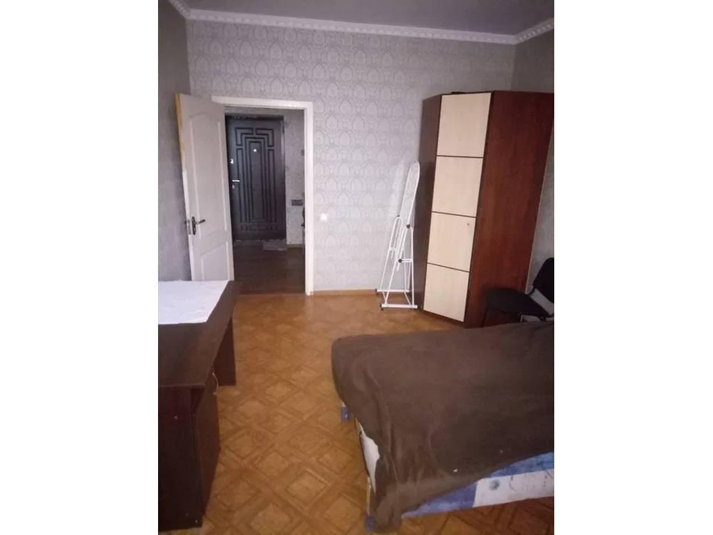 1-комнатная квартира, 42.00 м2, 30000 у.е.