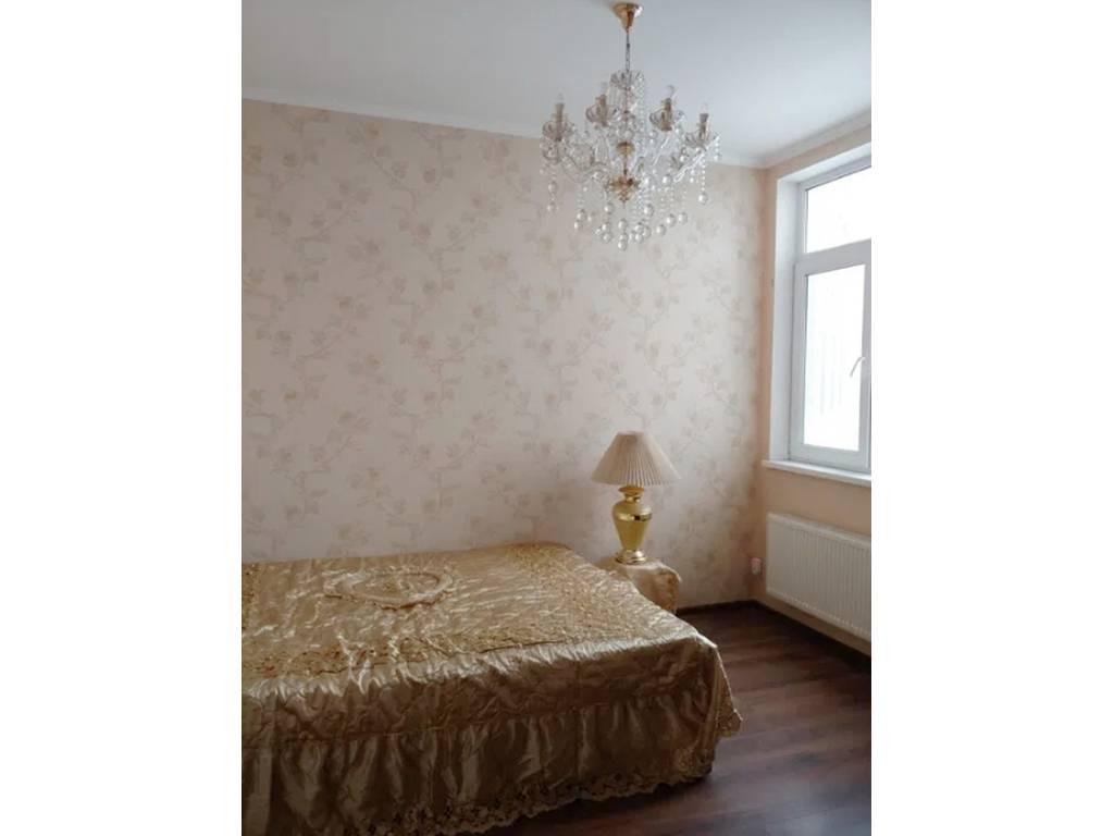 3-комнатная квартира, 86.00 м2, 100000 у.е.