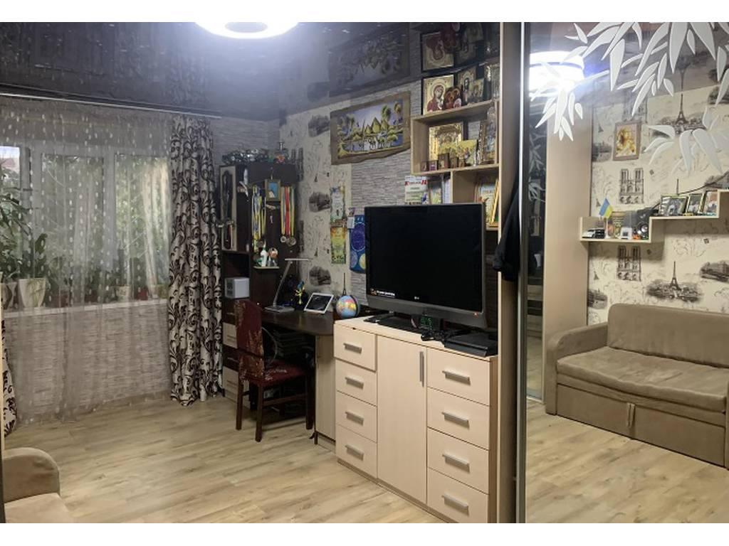 3-комнатная квартира, 70.00 м2, 67500 у.е.