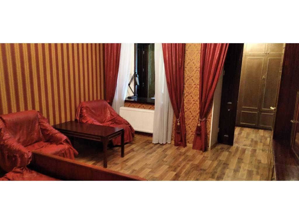 2-комнатная квартира, 70.70 м2, 71900 у.е.