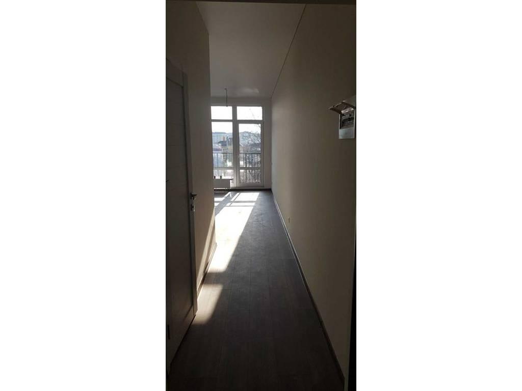1-комнатная квартира, 22.43 м2, 28000 у.е.