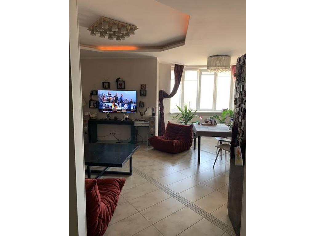 2-комнатная квартира, 110.00 м2, 97000 у.е.