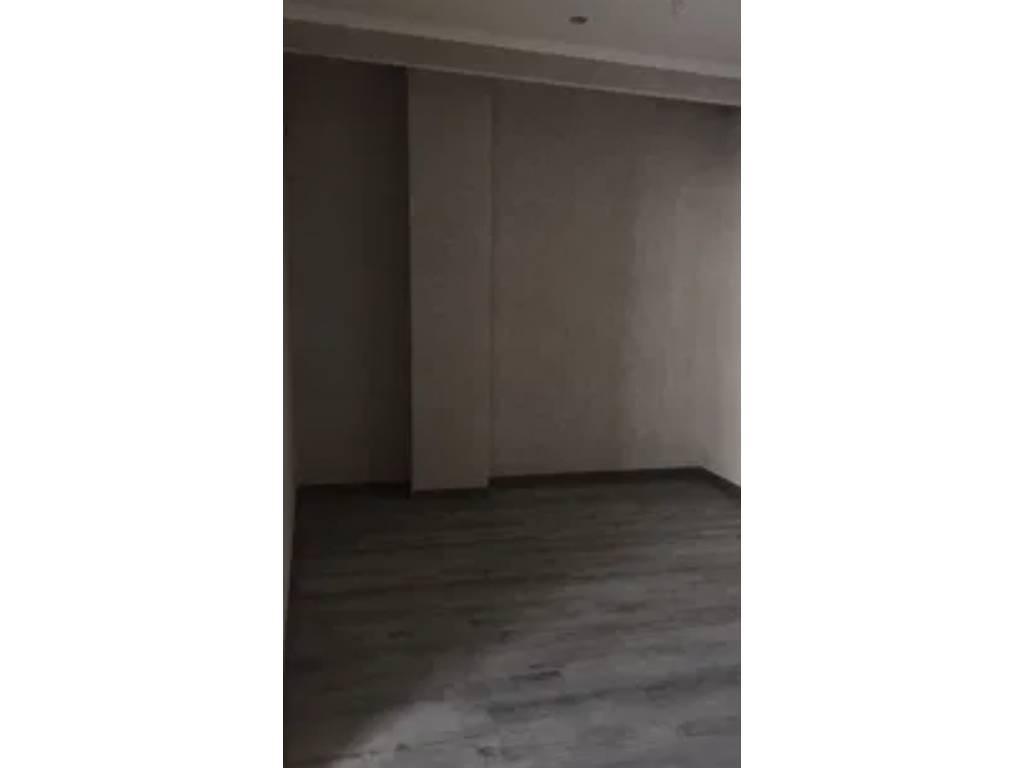 2-комнатная квартира, 64.00 м2, 62000 у.е.
