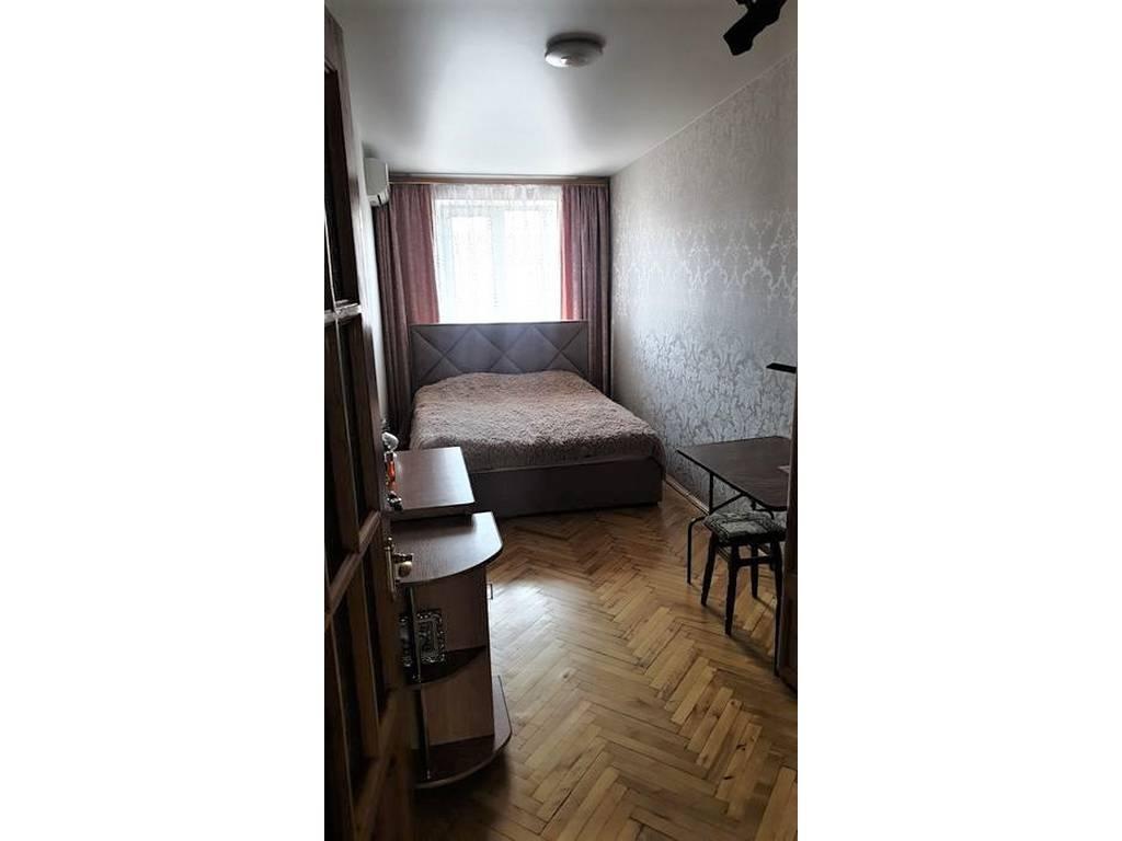 3-комнатная квартира, 56.00 м2, 47000 у.е.