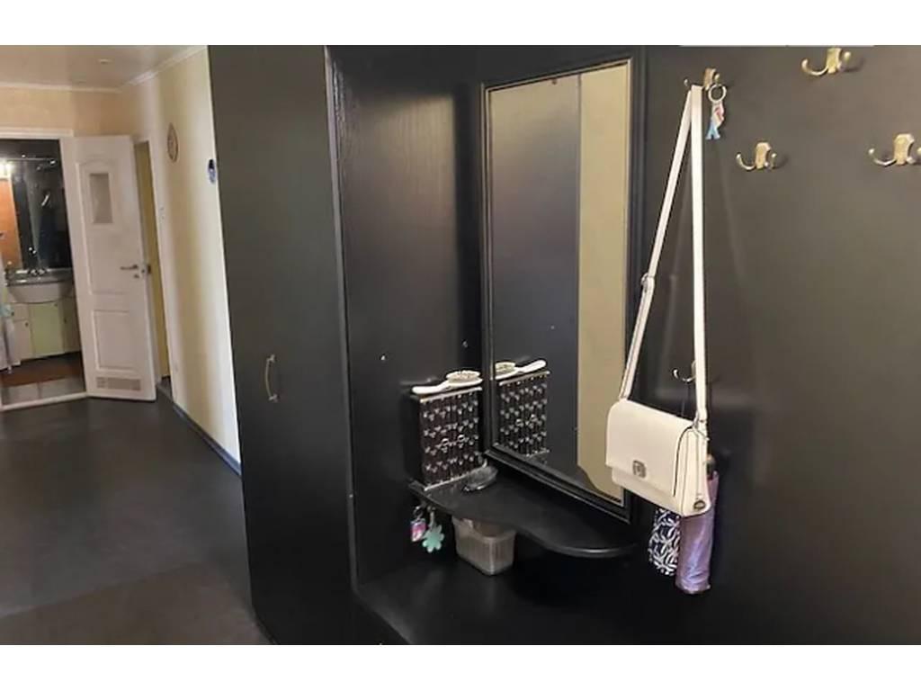 4-комнатная квартира, 83.00 м2, 59000 у.е.