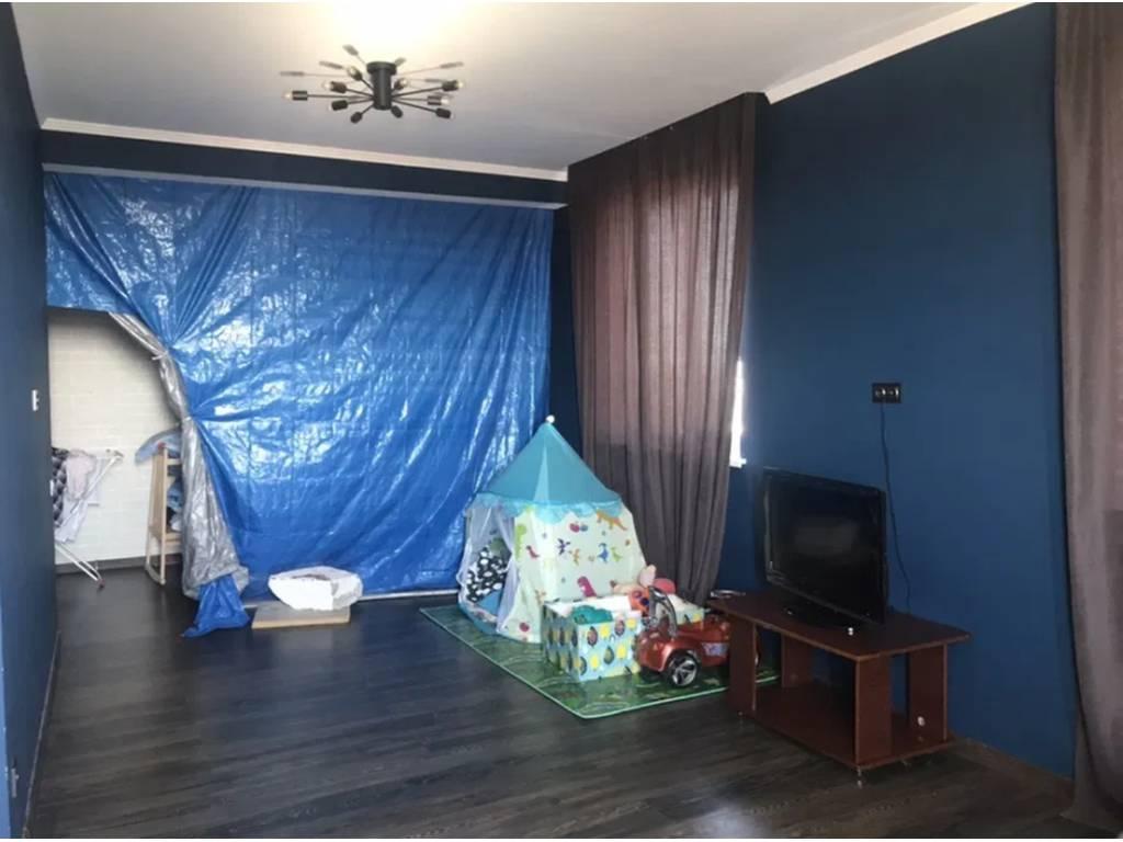 2-комнатная квартира, 75.00 м2, 37000 у.е.