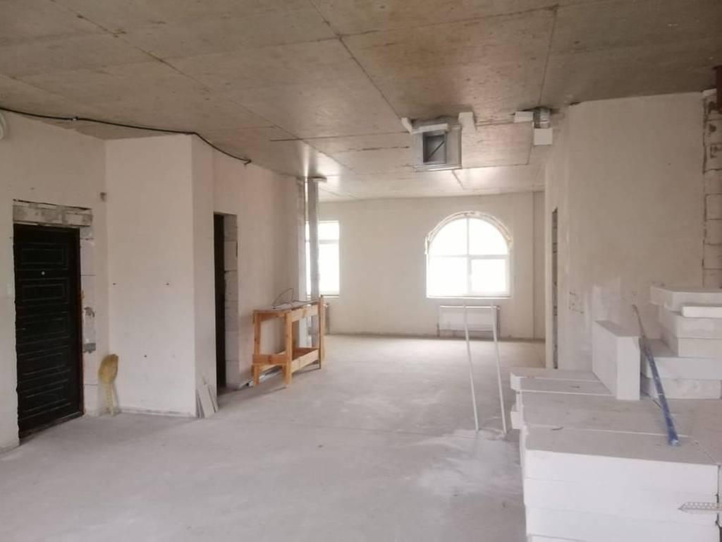 3-комнатная квартира, 82.00 м2, 90000 у.е.