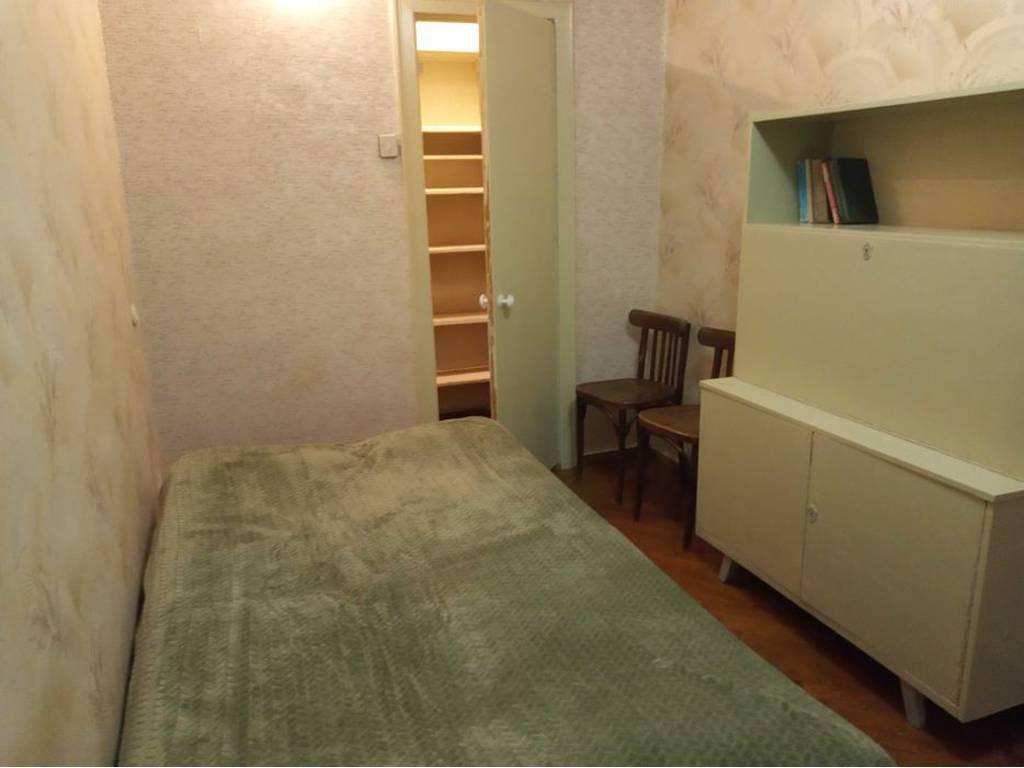 2-комнатная квартира, 44.00 м2, 41700 у.е.
