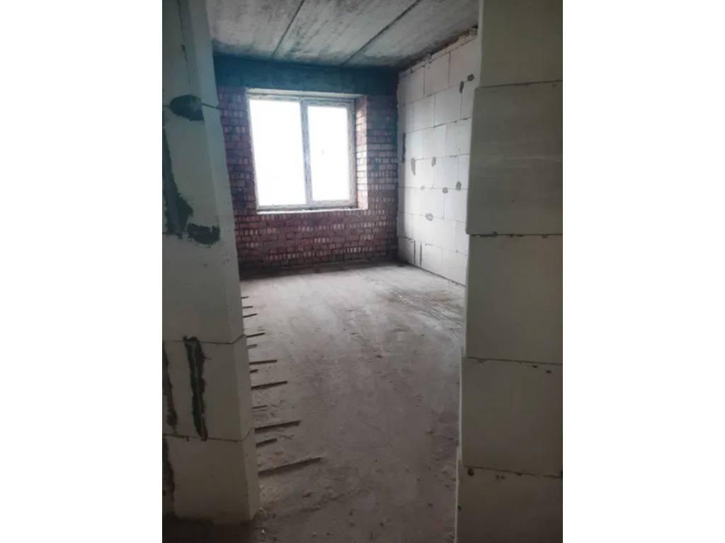 1-комнатная квартира, 41.00 м2, 27100 у.е.