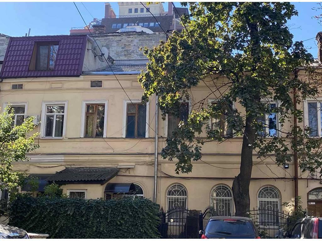 2-комнатная квартира, 33.50 м2, 41500 у.е.