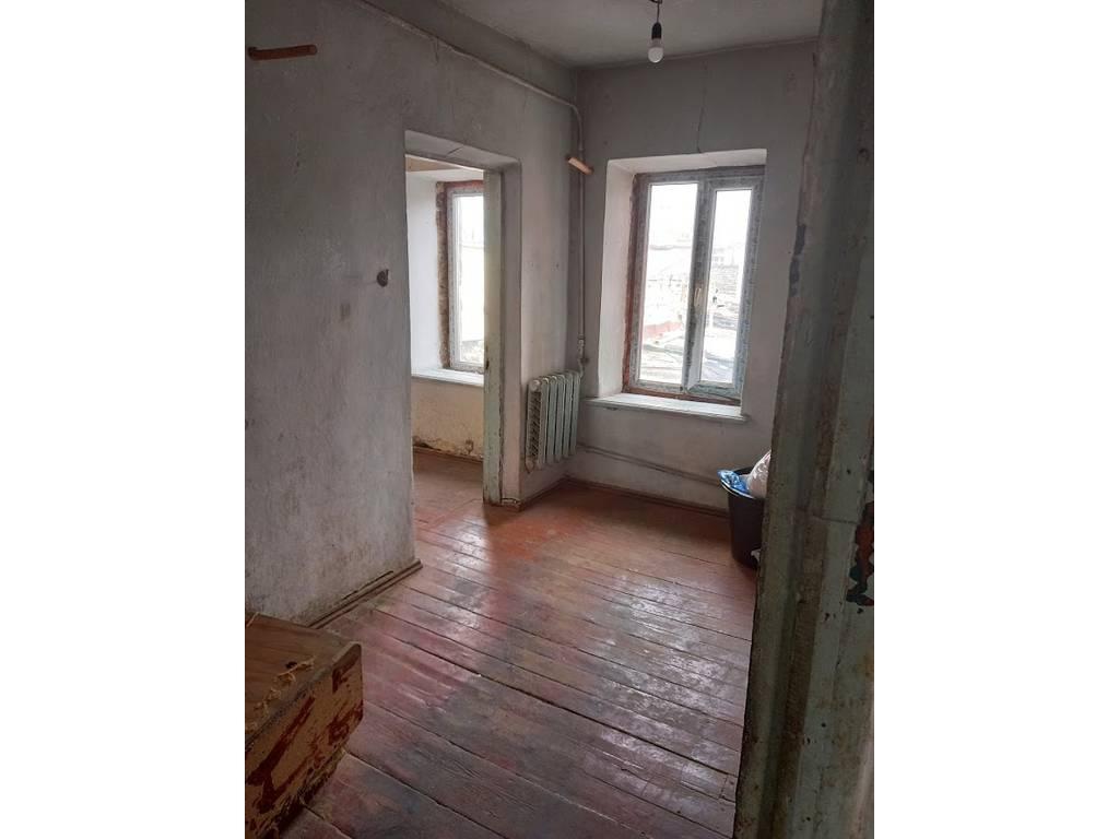 2-комнатная квартира, 43.00 м2, 26000 у.е.