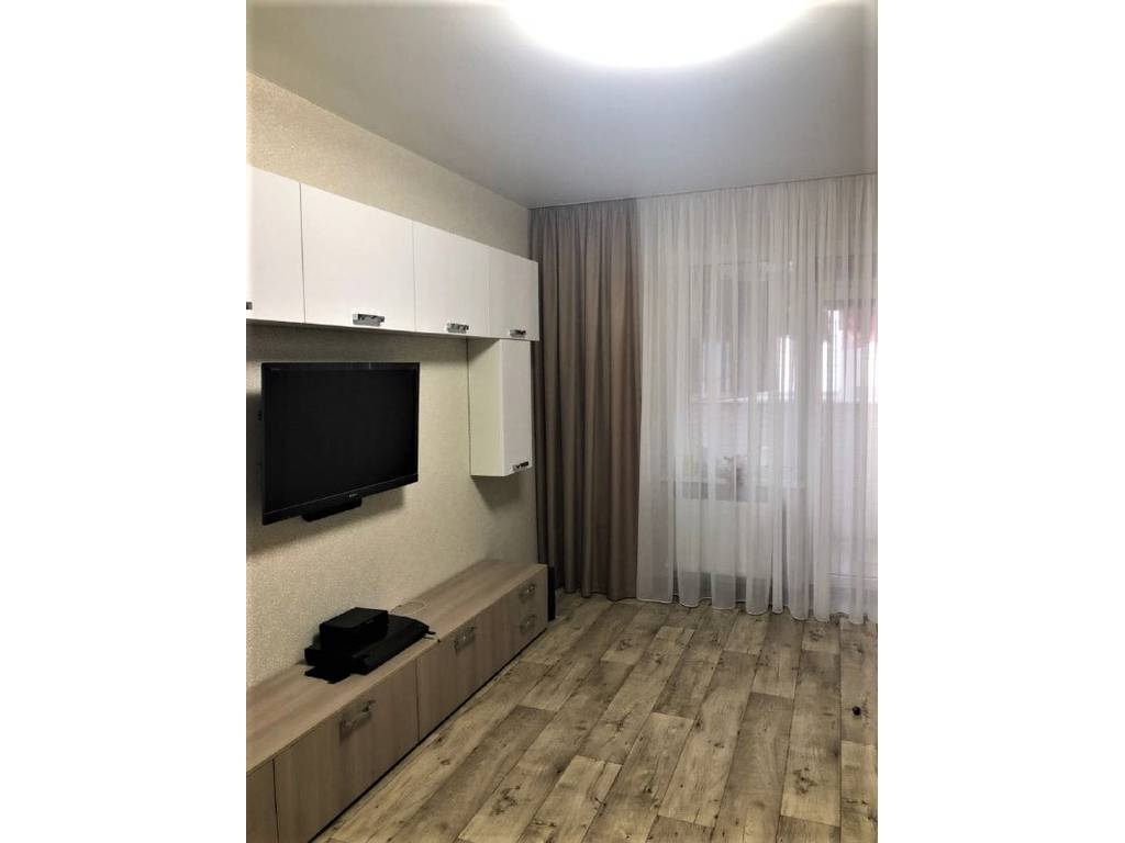2-комнатная квартира, 72.00 м2, 65000 у.е.