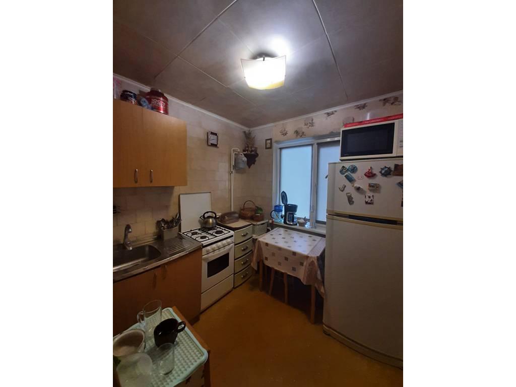 2-комнатная квартира, 45.00 м2, 32500 у.е.