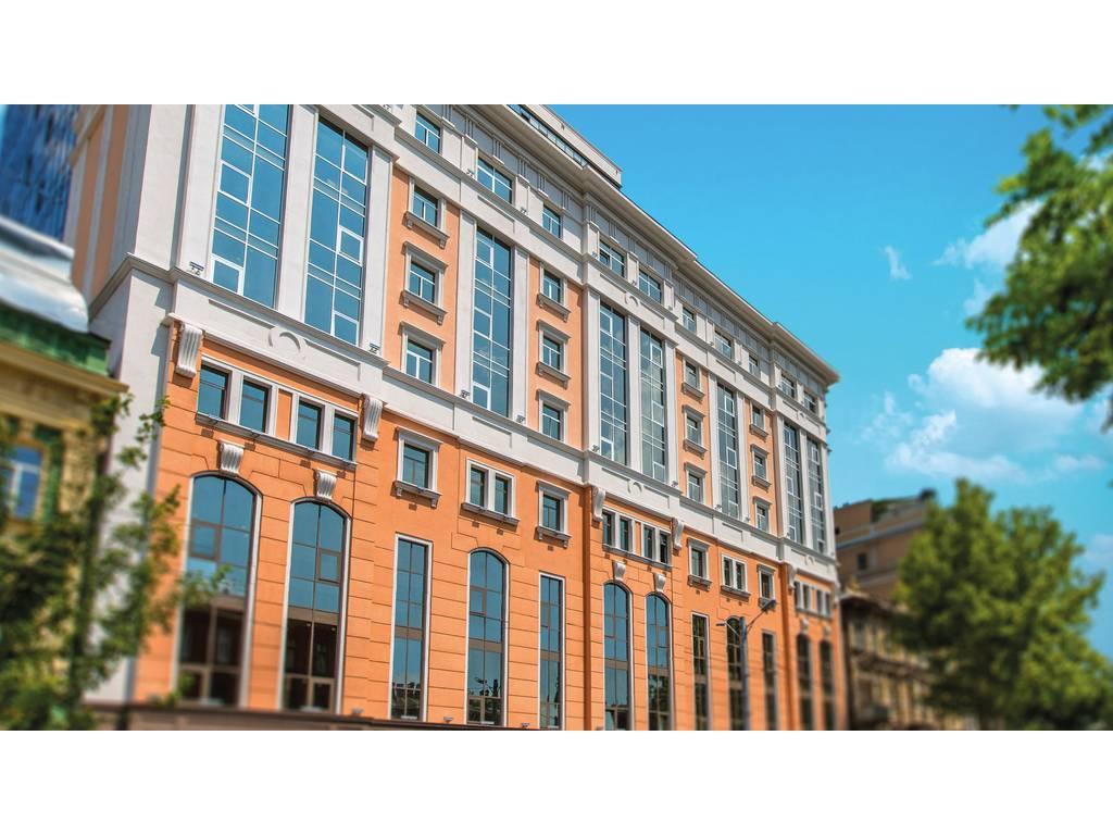 3-комнатная квартира, 85.60 м2, 140550 у.е.