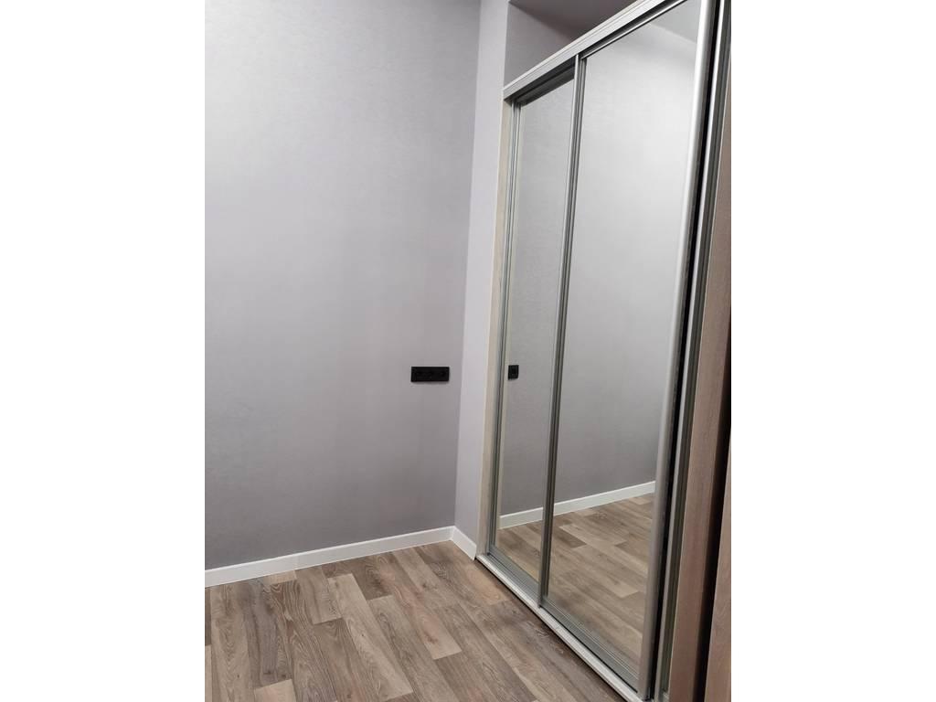 1-комнатная квартира, 30.00 м2, 36500 у.е.