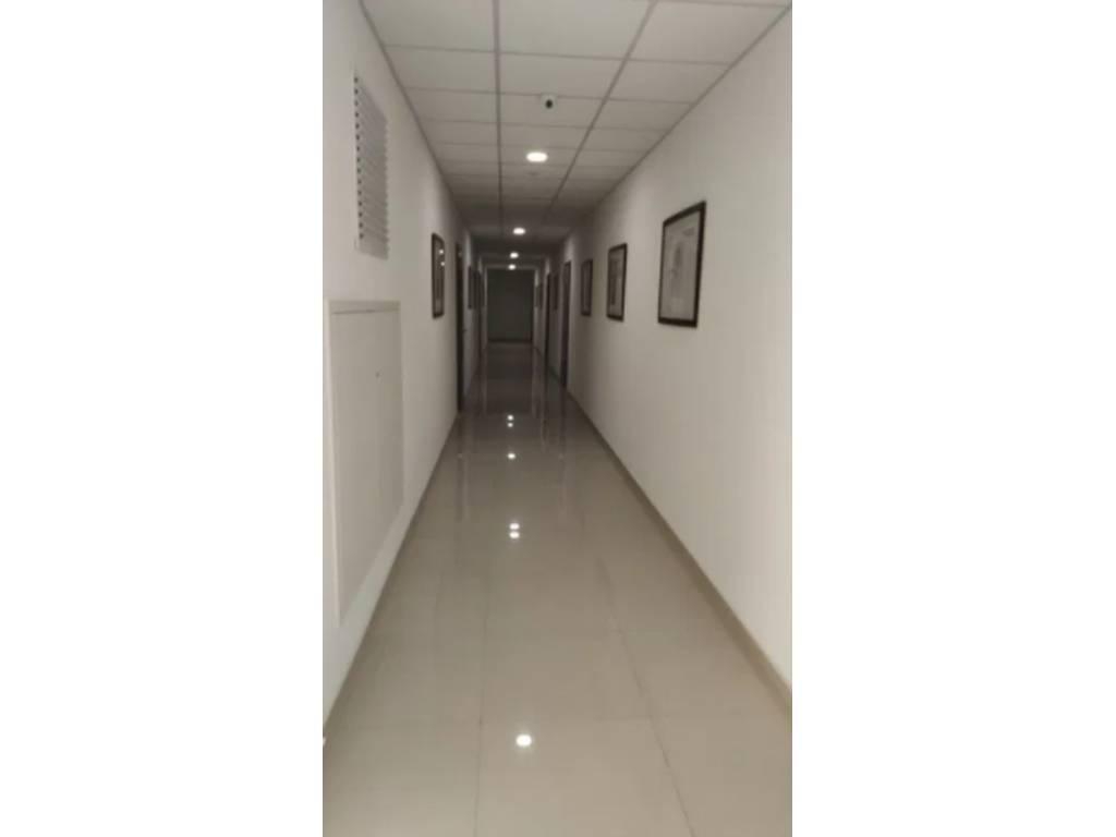 2-комнатная квартира, 59.00 м2, 42000 у.е.